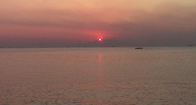 40_Manila200003
