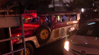 43_Manila200001