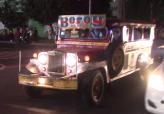 43_Manila200002