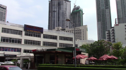 46_Manila200003