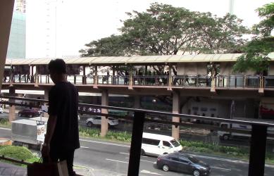 50_Manila200004
