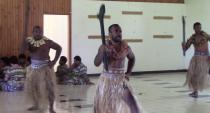 56_Fiji200012