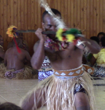 56_Fiji200014