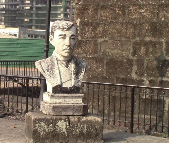 Manila100007