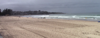 Manly05042019-04-10-12h30m07s574
