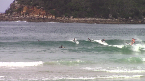 Manly05042019-04-10-14h24m50s479