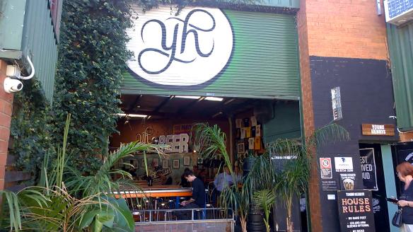 32_Pub_Sydney03042019-04-09-11h28m26s241