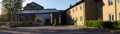 30_Ruotsi3_192019-07-30-12h14m08s941