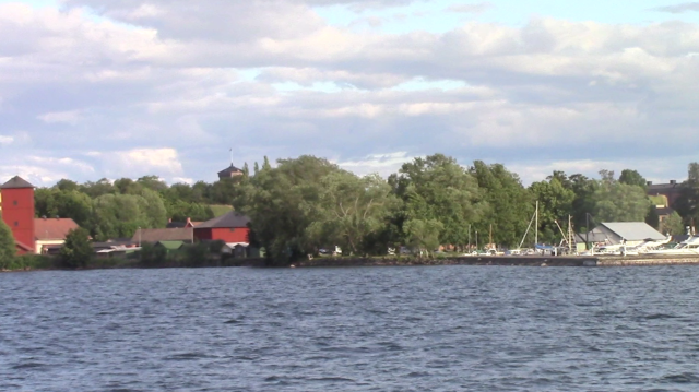 90_Ruotsi2_1900010