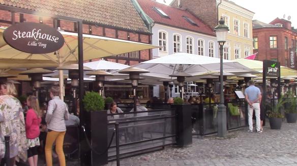 41_Malmö_1900001