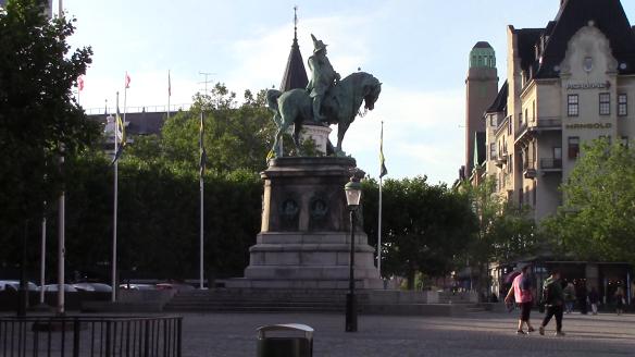 54_Malmö_1900005