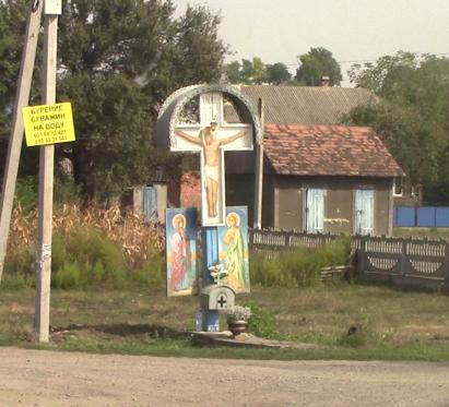 09_Moldova2_1900004
