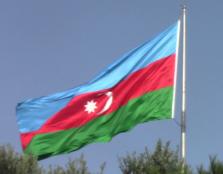 10_Azerbaijan2_1900008
