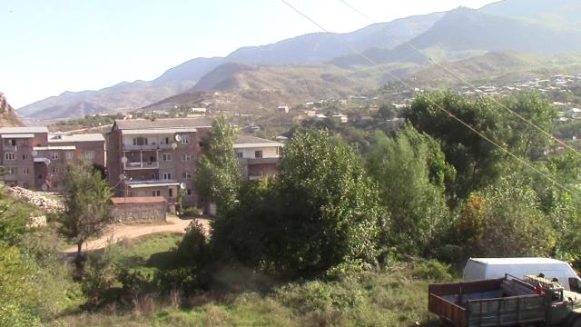 11_Armenia1_1900003