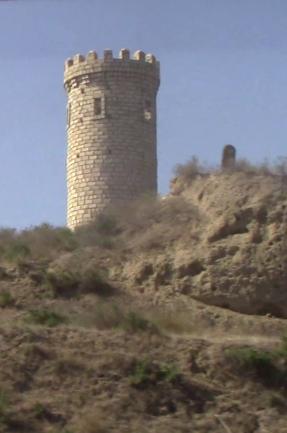 13_Azerbaijan1_1900003