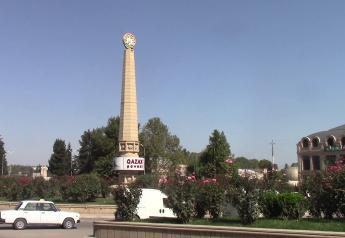 13_Azerbaijan1_1900004