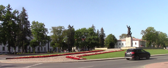 13_LatviaLiettua_1900002