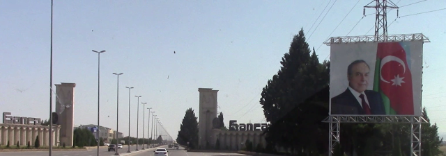 14_Azerbaijan1_1900005