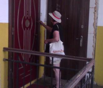 15_Odessa2_1900001