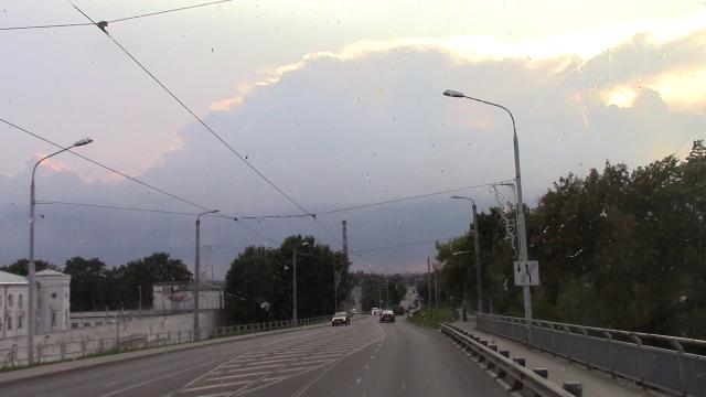 17_LatviaLiettua_1900008
