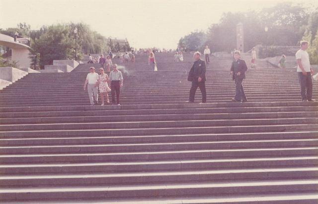 20_Odessa1975