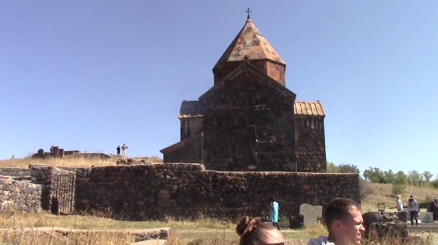 22_Armenia1_1900015