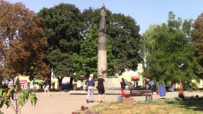 24_Ukraina2_1900003