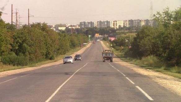 25_Moldova2_1900007