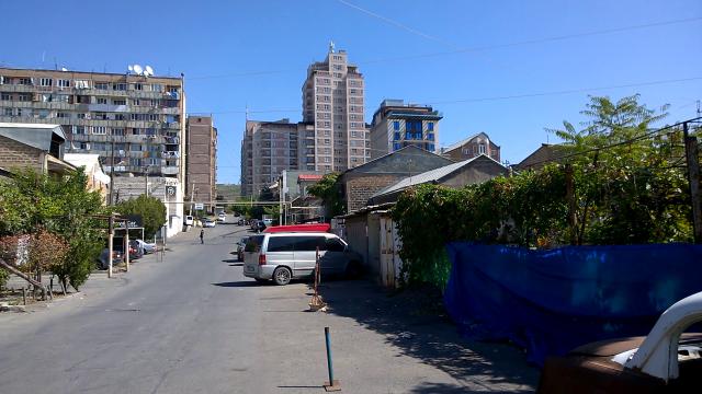 27_Armenia6_190000_1