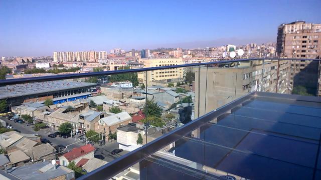 31_Armenia4_1900003