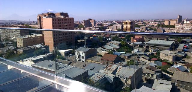 31_Armenia4_1900004