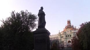37_Odessa2_1900013