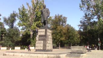 38_Odessa2_1900008