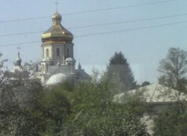 41_Ukraina2_1900008