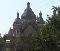 41_Ukraina2_1900009