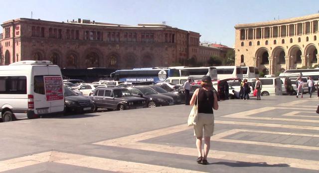 45_Armenia2_1900002