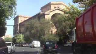 46_Armenia3_1900001