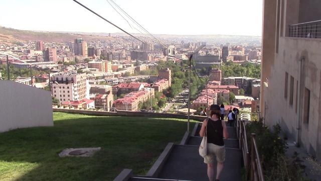 54_Armenia2_1900013