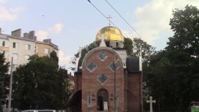 54_Ukraina2_1900018