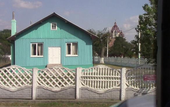54_Ukraina2_1900019