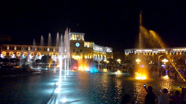 65_Armenia4_1900012