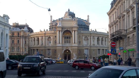 70_Odessa1_1900001