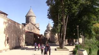 81_Armenia3_1900004