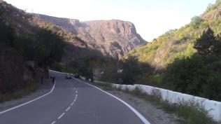 86_Armenia3_1900007