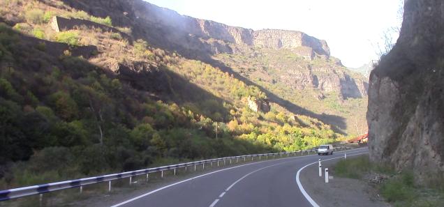 86_Armenia3_1900010