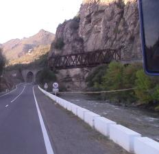 86_Armenia3_1900012