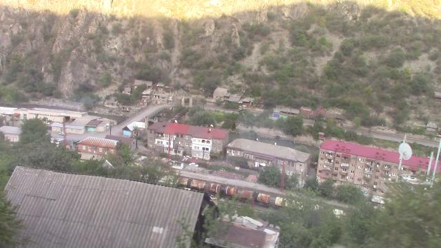 89_Armenia3_1900017