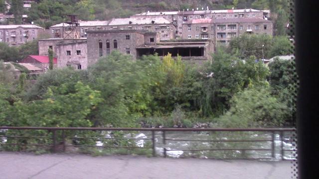 94_Armenia3_1900032