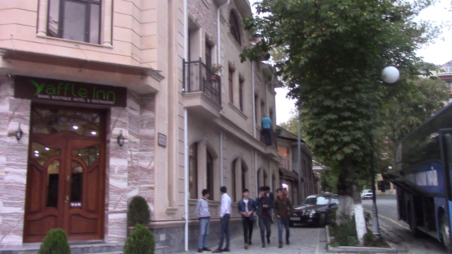 94_Azerbaijan2_1900017