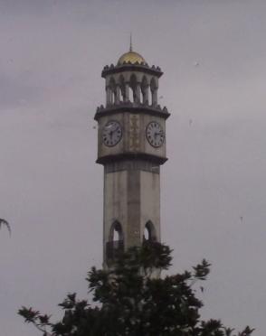 Batumi_1900003
